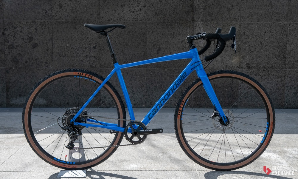 2019-cannondale-topstone-jpg
