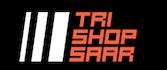 Tri-Shop-Saar