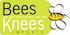 BeesKnees Imports