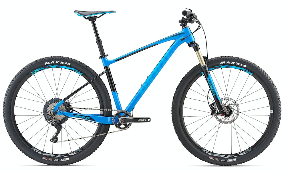 giant-mountainbike-range-preview-bikeexchange-fathom-29er-1-jpg