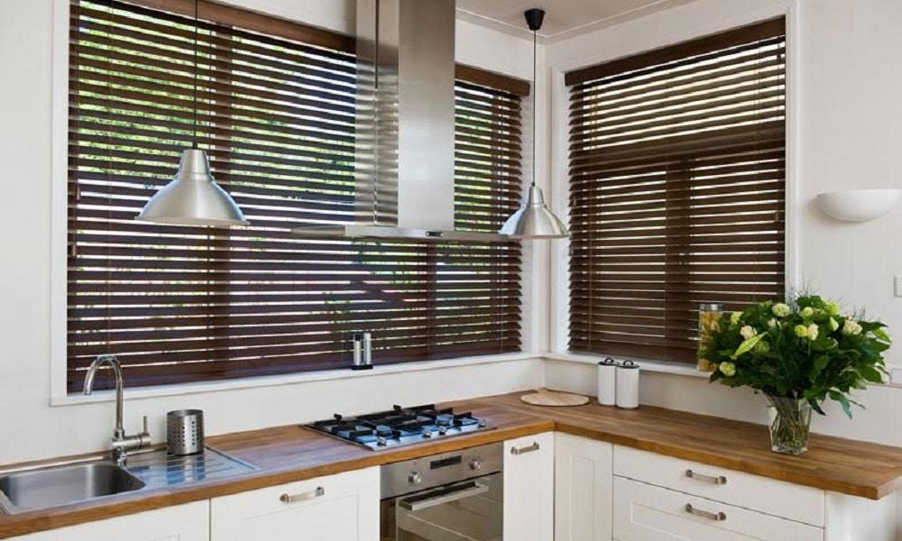 Window Furnishings Made Easy Online