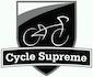 Cycle Supreme