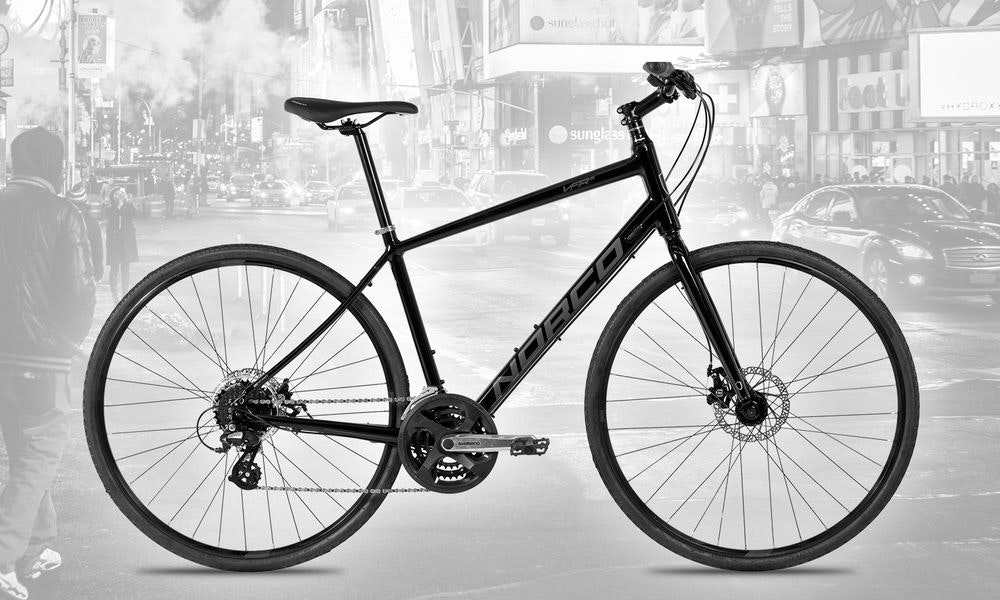 fullpage best flat bar road bikes 800 Norco