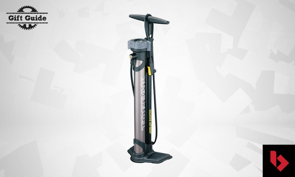 christmas-gift-guide-diy-cyclist-topeak-tubeless-floor-pump-jpg