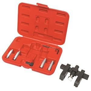 Toledo Steering Knuckle Spreader Tool Kit Universal
