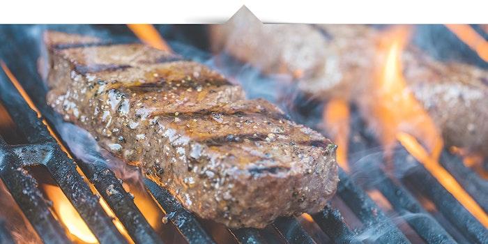sirloin-roast-jpg