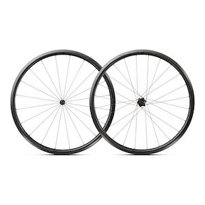 Reynolds Cycling AR29 Rim Brake Carbon Road Wheels
