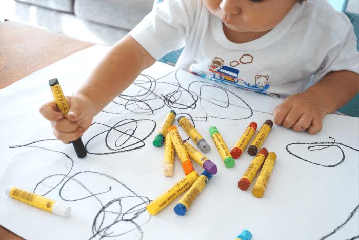 kreativ.kindergeburtstag