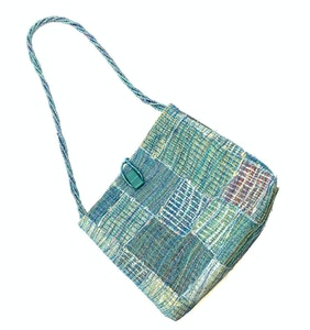 Karhina Sea Handbag