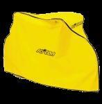 Scicon Dumbo Bike Cover Yellow