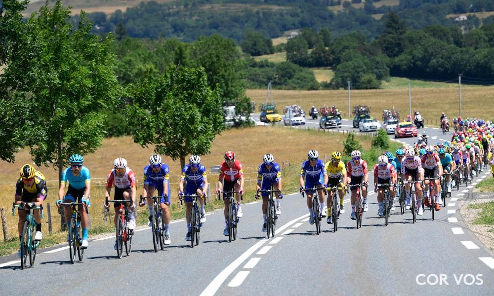 2019-tour-de-france-stage-ten-race-report-3-jpg