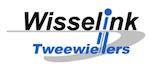 Wisselink Tweewielers