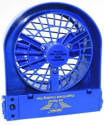 K9 PRO Crate Cooling Fan