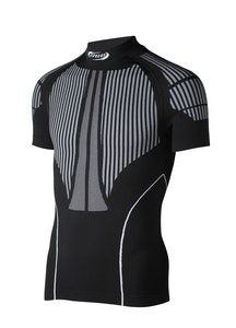 ThermoLayer Baselayer