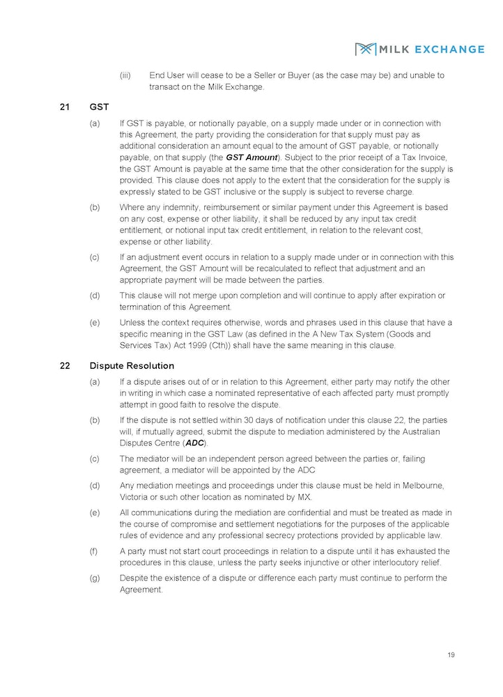 mx-terms-and-conditions-100820-final_page_19-jpg