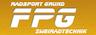 FPG Zweiradtechnik