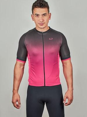 Taba Fashion Sportswear Camiseta Ciclismo Provenzal Hombre √öLTIMAS UNIDADES 40% DESCUENTO