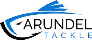 Arundel Tackle