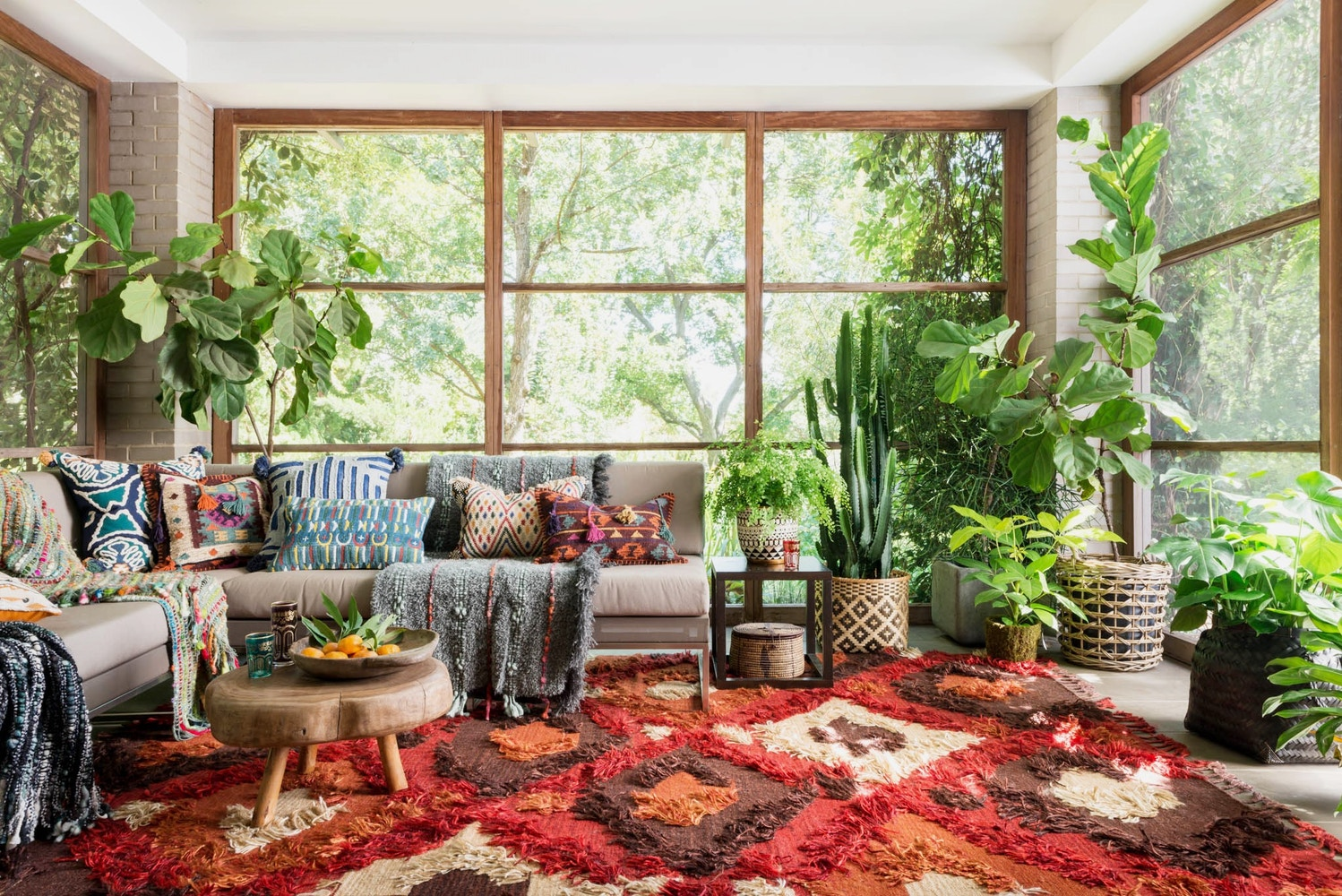 What Is Boho Style Boho Style Home Decor