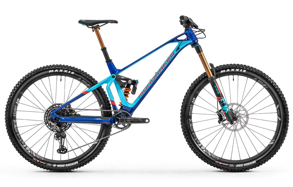 mondraker-superfoxy-rr-2020-jpg