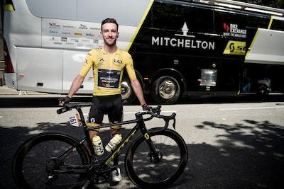 Tour de France 2020: Rückblick auf die siebte Etappe