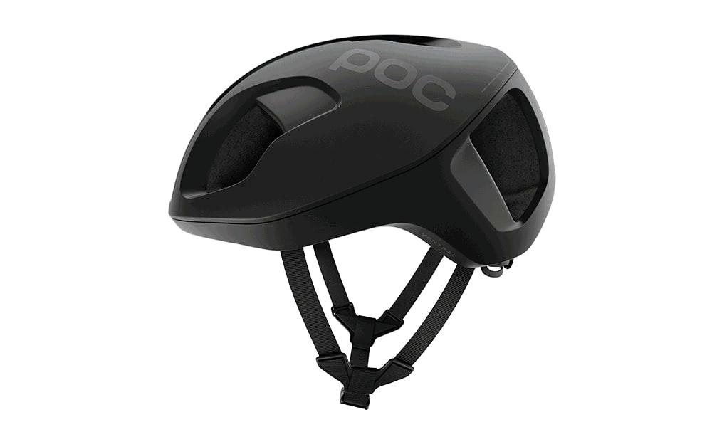 poc-ventral-aero-helmet-5-jpg