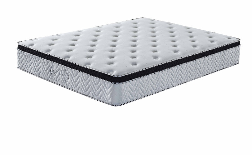 Regal Splendour Mattress Queen Memory Foam Mattresses For Sale In Beverley
