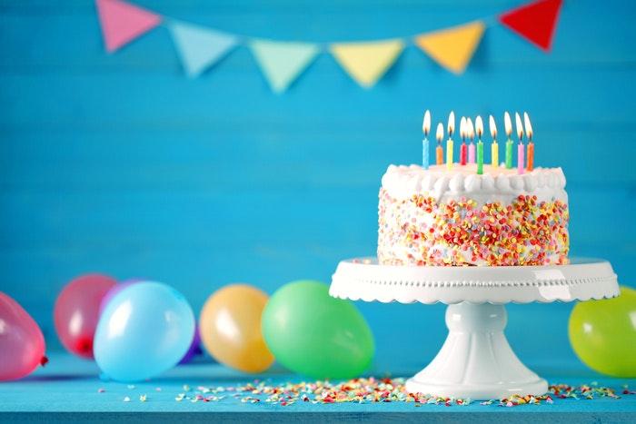 regenboge-party-torte-jpg
