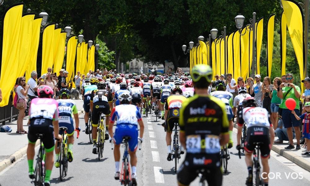 avanzada-etapa15-tour2018-jpg