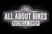 All About Bikes