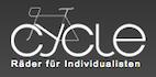 Cycle Rosenheim