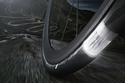 New Knight TLA and Schwalbe Pro One - Special Pricing To Complete Your New TLA Setup
