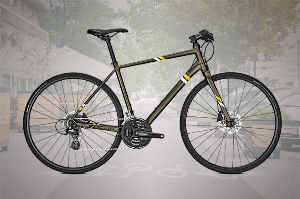 flat-bar-commuter-bikes-09-jpg