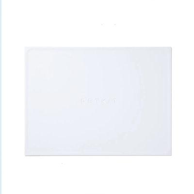 PETKIT Anti-slip Mat - White
