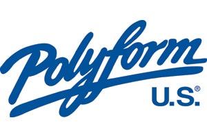 Polyform U.S.