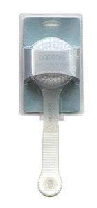 Basic Care Body Massage Brush 25cm
