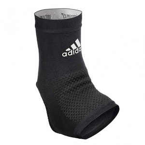Boutique Medical Adidas Performance Climacool Ankle Support Brace Sports