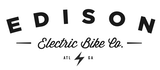 Edison Electric Bicycles - Roswell
