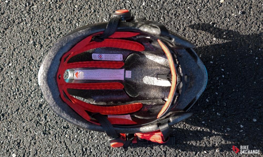 coros-frontier-smart-helmet-review-bikeexchange-fit-jpg