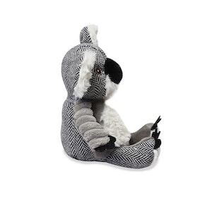 Babyhood Aussie Collection Small Koala Toy
