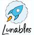 Lunables