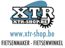XTR-shop