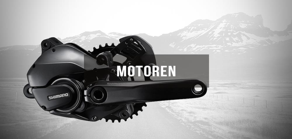 e-bike-motoren-kaufberatung-png