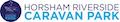 Horsham Riverside Caravan Park