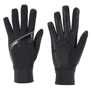 BBB RaceShield Gloves