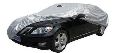 Waterproof Car Cover | Large