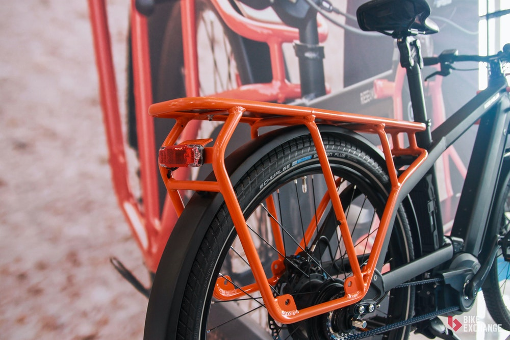 riese-mueller-multicharger-eurobike-2018-2-jpg