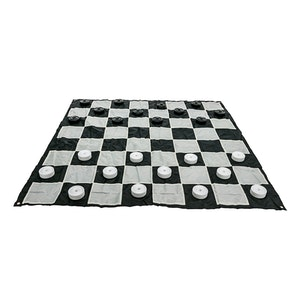 Jenjo Giant Checkers