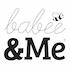 Babee & Me
