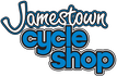 Jamestown Cycle